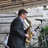 Faculty Concert at Frydlant Castle 8/13