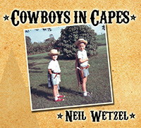 CowboysFrontCover.jpg